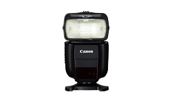 Flashes Canon