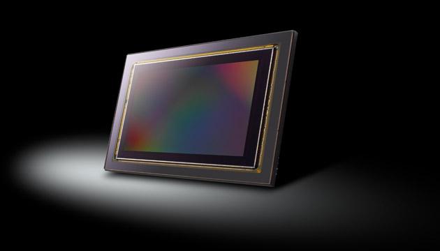 Lumix S capteur Full frame 47 ou 24 Mpixel