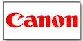 Comprendre les abréviations des objectifs Canon pour appareil photo
