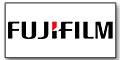 Comprendre les abréviations des objectifs Fujifilm pour appareil photo