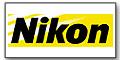 Comprendre les abréviations des objectifs Nikon pour appareil photo