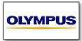 Comprendre les abréviations des objectifs Olympus pour appareil photo