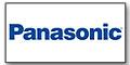 Comprendre les abréviations des objectifs Panasonic pour appareil photo
