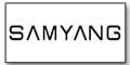 Comprendre les abréviations des objectifs Samyang pour appareil photo