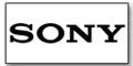 Comprendre les abréviations des objectifs Sony pour appareil photo