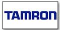 Comprendre les abréviations des objectifs Tamron pour appareil photo